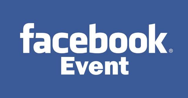 facebook-event