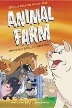 animal-farm-135584
