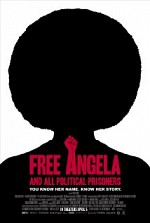 free-angela-and-all-political-prisoners-99410537