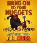free-birds-online-free-putlocker