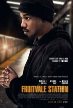 fruitvale-station-99221122