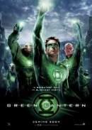 green-lantern-online-free-putlocker