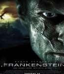 i-frankenstein-online-free-putlocker