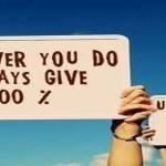 inspiring-quotes-about-giving1