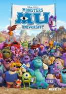 monsters-university-online-free-putlocker-742010