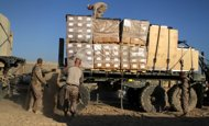 patrol-and-combat-supplies-are-unloaded-on-oct-24-2012-in-afghanistan