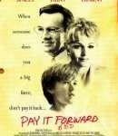 pay-it-forward-online-free-putlocker