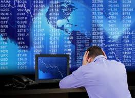 stocks-tumble