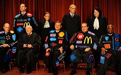 supreme-court-as-nascar