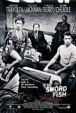 swordfish-6953