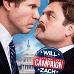 the-campaign-220796