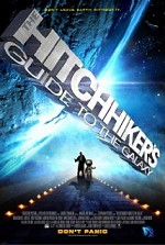 the-hitchhikers-guide-to-the-galaxy-6891