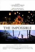the-impossible-220890