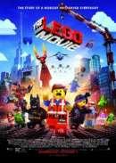 the-lego-movie-online-free-putlocker