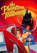 the-phantom-tollbooth-online-free-putlocker
