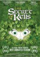 the-secret-of-kells-online-free-putlocker