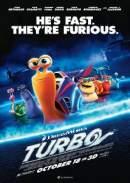 turbo-online-free-putlocker
