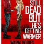 warm-bodies-99407706