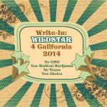 wildstar campaign