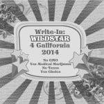 wildstar campaignBW